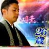 江上智見(全国歌唱力選手権)のお寺はどこ?wikiやイケメン画像も!