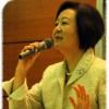 原田純子(メルヘン社長)の経歴や大学・年収などwiki情報!夫や子供は?