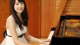 坂本真由美(ピアノ)の年齢や大学・経歴などwik情報!彼氏や結婚の噂は?