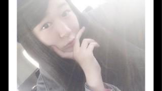 内田愛梨(全国歌唱力選手権)の中学はどこ?wikiや彼氏情報も!