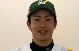 中村恵吾(元ソフトバンク)が戦力外の理由は?出身高校・大学など経歴を紹介!