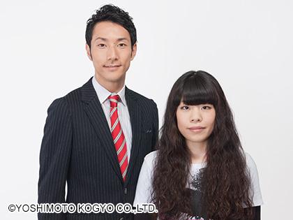 吉田結衣(シンクロック)が可愛い!年齢などwikiや画像・彼氏が気になる!