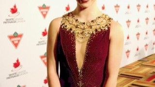 ケイトリン・オズモンドの可愛い画像を紹介!身長体重など体型情報と年齢は?
