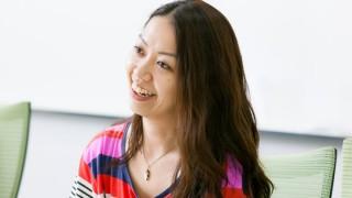 稲垣あゆみ(LINE役員)がかわいい!彼氏や結婚の話題は?年齢やプロフィールも!