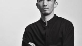 中澤希水(きすい)の経歴やwiki風プロフィールは?熊谷真実との子供についても!