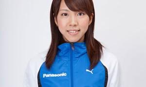 加藤麻美(マラソン)がかわいい!身長や年齢は?出身高校や中学もチェック!