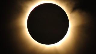 部分日食2016の時間や方角は?関東のオススメ観測スポットを紹介!雨懸念…
