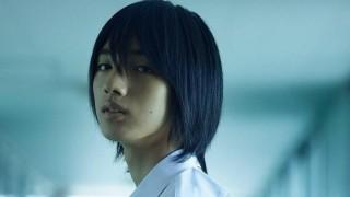 ちはやふる上の句(映画)の須藤役の俳優は誰?キャストの名前やプロフィールを紹介!