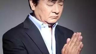 池田武央(霊能者)は嘘か本物か?やらせの評判やwiki情報をチェック!