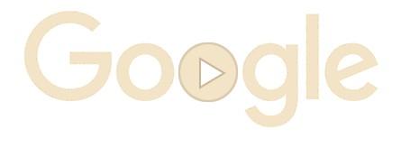 Google ホーリー祭
