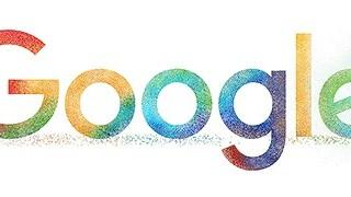 ホーリー祭がGoogleのロゴに!カラフルなアニメーションですね!日本のイベントも紹介!