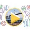 国際女性デーがGoogleのロゴに!動画の意味は何だったのか!?