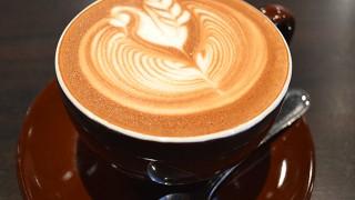 カフェオレとカフェラテ・カプチーノの違いって何?製法や分量を調査!