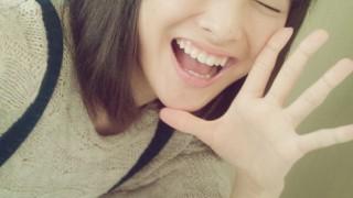 大友花恋の可愛い画像集!出身中学や高校はどこ?髪型やメイクもチェック!