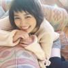 岡本玲のかわいい画像集!ショートの髪型がかわいい!出身中学・高校はどこ?