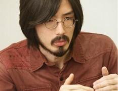 平井ファラオ光(バカよ貴方は)の年齢や本名・大学は?ネタ動画も!髭が気になる・・・。