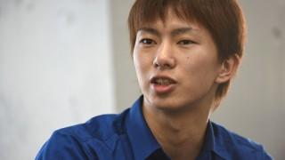 田口良一(ボクサー)がイケメン!バイトをする世界王者のファイトマネーや戦績・入場曲は?