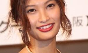 私、結婚できないじゃなくてしないんですの野村梨花役の美人女優は誰?