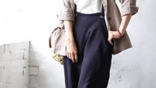 春のトレンドレディースファッションまとめ!【30代編】価格帯別に紹介!