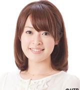 石沢綾子(アナウンサー)がかわいい!出身大学や高校など学歴は?写真も紹介!