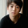 私 結婚できないじゃなくて、しないんですの桜井洋介(回想)役の高校生は誰?