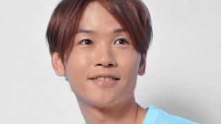 増田豊(ダンサー)はオネエなの?年齢や大学などwikiは?サンリオピューロランドとの関係も!