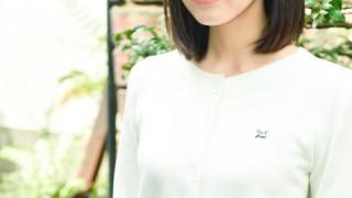 ゆとりですがなにか(ドラマ)の佐倉悦子役は誰?女優の名前やプロフィールを紹介!