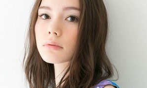 安田レイの本名や出身地・年齢は?ハーフなの?アルバムやPV動画も紹介!