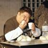 山口悠介(生玉ねぎ早食い世界チャンピオン)がすごい!早食い動画を紹介!