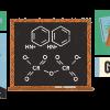ジョン・コーンフォースがGoogleのロゴに!一体何の記念で何をした人?